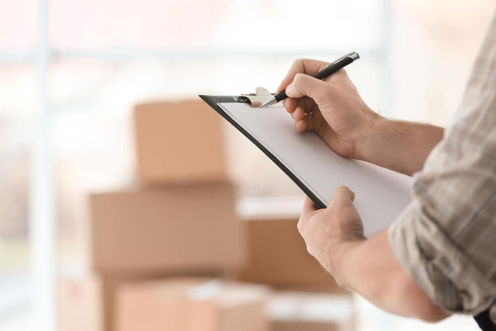 Questions to Ask Your Professional Movers
