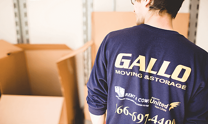 Why Cheap Isn't Always Best: The Gallo Difference